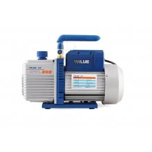 飞越真空泵-单级 FY-3C-N 3L/S冷媒抽空泵、抽气泵