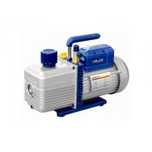 飞越双级真空泵 2FY-4C-N 4L/s 1台/箱 冷媒抽空泵、抽气泵