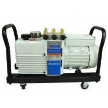 飞越真空泵-双级多通道 VP2120(Power系列) 冷媒抽空泵、抽气泵