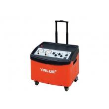 飛越冷媒回收機 VRE12P 1/2HP 已停產