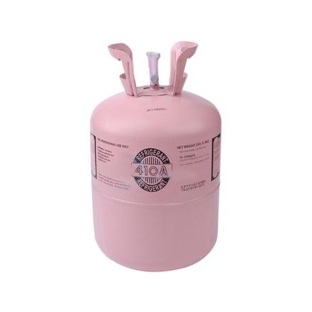 杜邦r410a制冷剂_科慕(前杜邦)Chemours R410A 制冷剂 10kg/瓶_R410a_制冷剂_制冷材料 ...