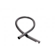 德汇保温管-橡塑 13016 56根/袋装