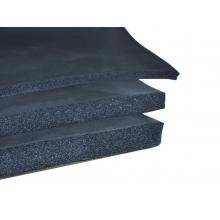 富瑞格保温板-橡塑 10mm×1m×20m 20m2/卷