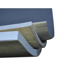 合强保温板-PE 单面带胶 10mm×1.2m×2.4m B2级