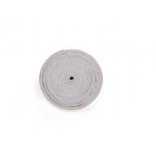 凯天保温胶带-PE 5×50×10m 40卷/箱
