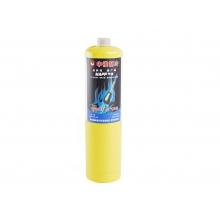中祺焊接气体 453.6g 12瓶/箱