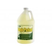 康星阻垢缓蚀一体剂 3.785L 4瓶/箱