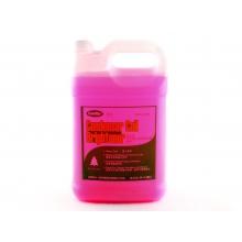 康星清洗劑-開零 康清輝 3.785L 翅片.酸性