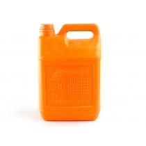 雄威涤尘空调翅片清洗剂 5L 5桶/箱