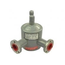 斯波兰油位平衡器 带气平衡孔 OL-60-FH
