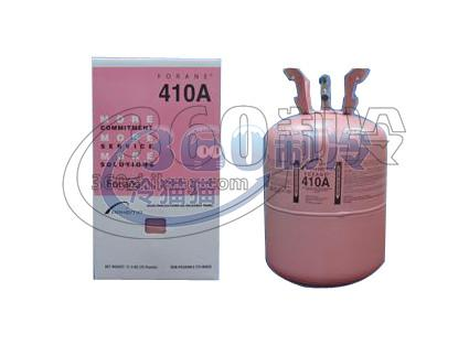 阿科玛(阿托)Arkema  R410A制冷剂 11.3kg/瓶