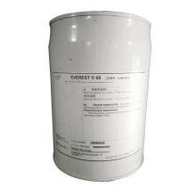 LANXESS朗盛EVEREST 68 (POE)合成冷冻油 原科聚亚冷冻油 20L/桶