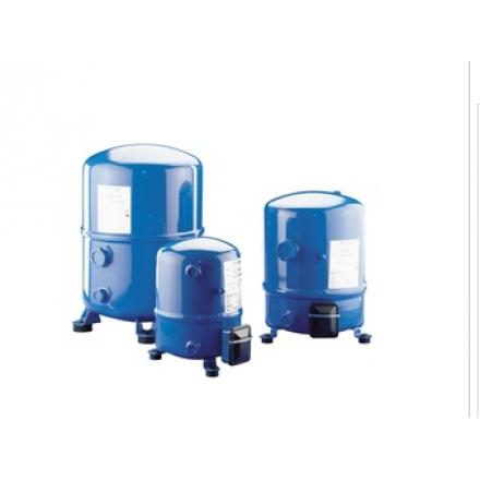 美优乐压缩机-R22 MT40-4 3.3P