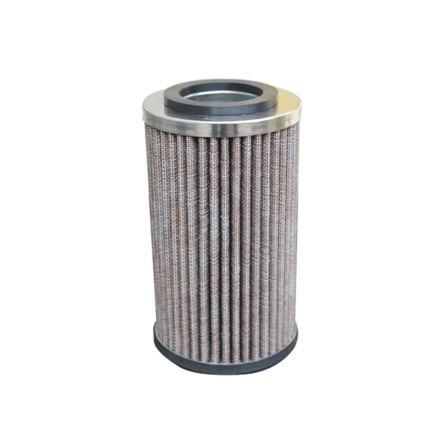 麦克维尔压缩机 离心机 油滤 735006904 过滤器滤芯 可选单双孔垫片