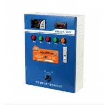 精创ECB-6020S常规电控箱(5HP)