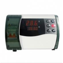 精创ECB-1000Q塑壳电控箱 制冷 化霜 风机 灯光控制