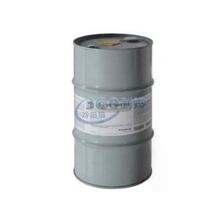 科慕(前杜邦)Chemours R123制冷剂 90.8kg/桶