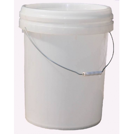 艾克 HR-202 25kg 导热油炉清洗剂
