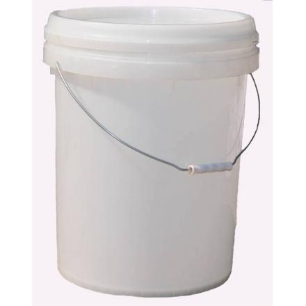 艾克 PESA 25kg 聚环氧琥珀酸钠