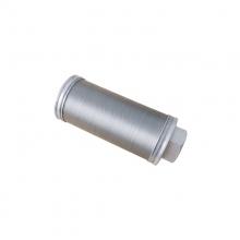 大金 单螺杆 内置油滤芯 大号 (Z-8053)