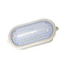 鷹格冷庫專用LED燈ZK-401 8W  220V 冷庫燈(30個/箱)【輔材】