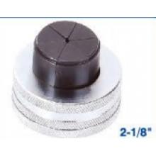 大圣纵横胀管头45,50,54MM(任选一种尺寸,