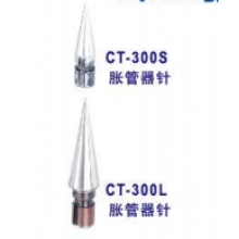 大圣纵横胀管器针CT-300S(用于液压胀管器)