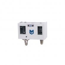 宁波麦吉克双压控制器 MGP830E