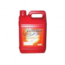 雄威中央空调克垢清洗剂 5L 5桶/箱