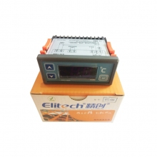 精創溫控器STC-100A
