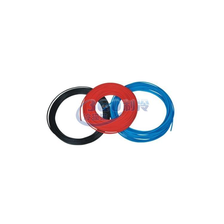 世鑫高压软管哑光管 50 米/每卷