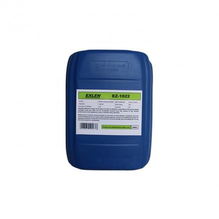 艾克 EZ-1022 25kg 中央空调 冷却塔 翅片清洗剂 迅速清除循环系统污垢