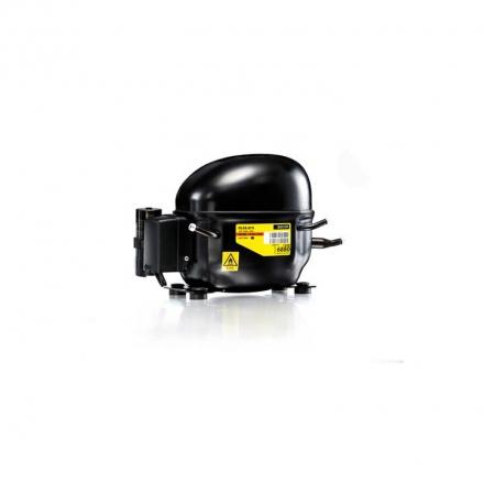 思科普 R134 压缩机 SC15G 1/2P 高温