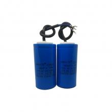 宏久电容器CD60-350UF(45只/箱)