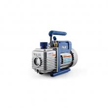 飞越单级真空泵 FY-1.5H-N 1L/s 迷你型 冷媒抽空泵、抽气泵