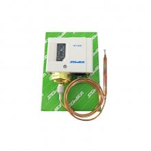 鷺宮溫度控制器 TNS-C134XQ2  380