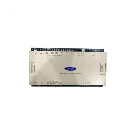 开利中央空调19XR离心机CEPL130259配件ISM启动模块19XR04012202
