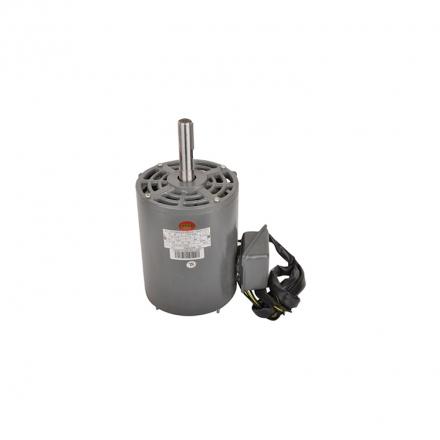 特灵电机YDK3000-4