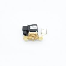 奉申电磁阀SV10A 螺口 含线圈 Φ12mm 220V 新型号【SV10A-R1】