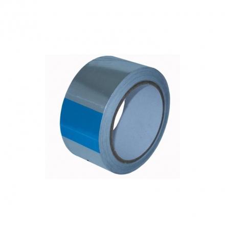 SYX铝箔胶带 厚度0.08,宽度48m,长度20