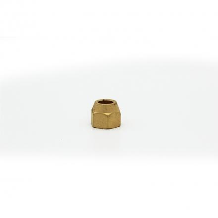 恒森纳子 2分 Φ6.35