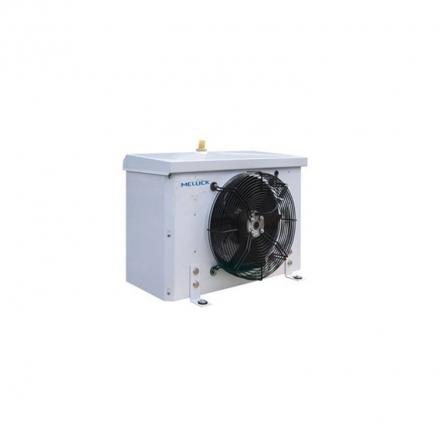 美乐柯冷风机DL3.5保鲜库中高温-5°~5°【老型号:DL20】