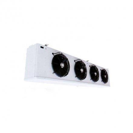 美樂柯冷風機DJ49冷凍庫低溫-25°【老型號DJ280】