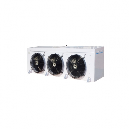 美樂柯冷風機DJ14冷藏庫中低溫-18°對等型號【DJ85】