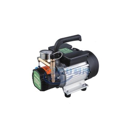 维朋冷冻油加油泵PCO-6  15KG/台