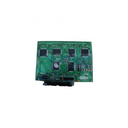 主板显示器025W00088-000 (1)
