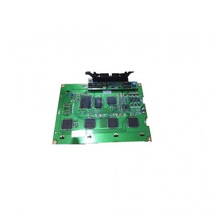 主板显示器025W00088-000 (4)