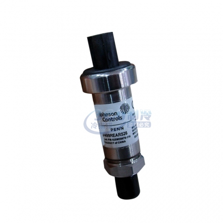 压力传感器(丹弗斯)025-28678-114
