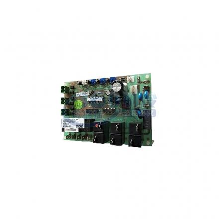 主板025G00056系列 (1)