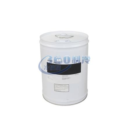 西匹埃CPI CP-4214-150环保型多元醇酯合成冷冻油 20L/桶